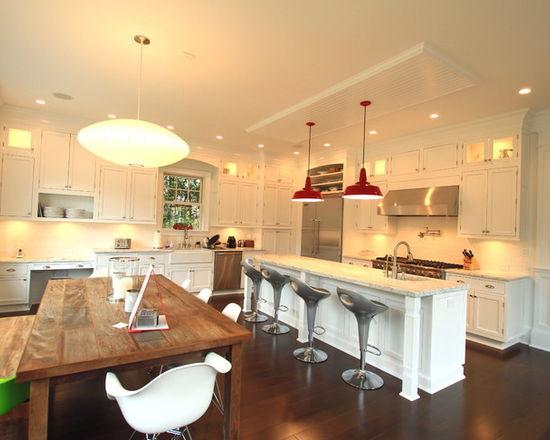5c7139870f0a5d3d_1314-w550-h440-b0-p0--eclectic-kitchen