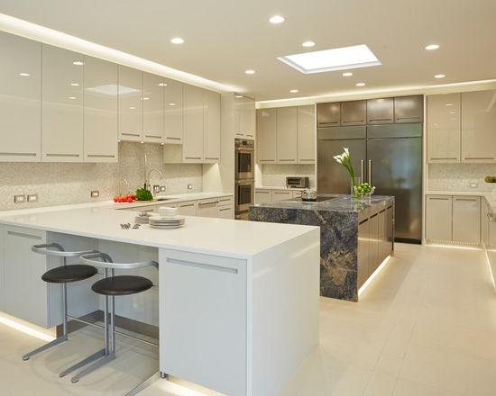 5d81e9df0963ca9b_4803-w550-h440-b0-p0--contemporary-kitchen