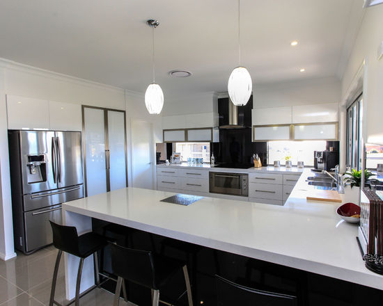 5fb13b4c04e55827_7827-w550-h440-b0-p0--modern-kitchen