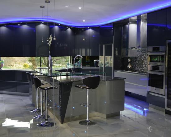 6b318bd3069d2f20_1118-w550-h440-b0-p0--modern-kitchen