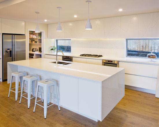 74a17c470384561c_7946-w550-h440-b0-p0--modern-kitchen