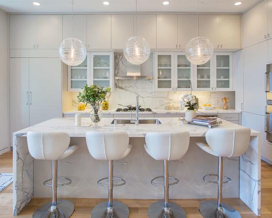 7d41b0c205885f21_6586-w550-h440-b0-p0-q93--modern-kitchen