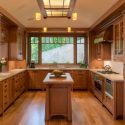 82b15d730408d40f_7531-w550-h440-b0-p0--craftsman-kitchen
