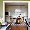83019c970509836e_6844-w550-h440-b0-p0--eclectic-kitchen
