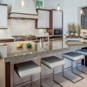 86911e94094d5ebc_6040-w550-h440-b0-p0--contemporary-kitchen