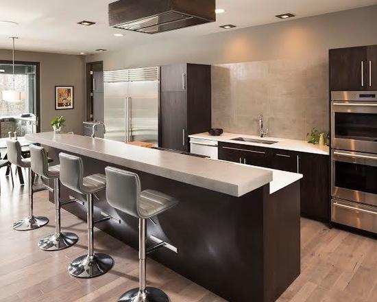 88c1d18b0589806b_6295-w550-h440-b0-p0--modern-kitchen