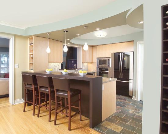 8ca1edf50fcce7c5_0872-w550-h440-b0-p0--eclectic-kitchen