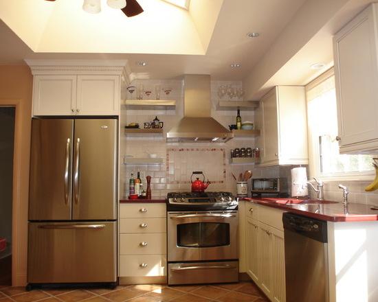 93d151960eedf9d9_1325-w550-h440-b0-p0--eclectic-kitchen