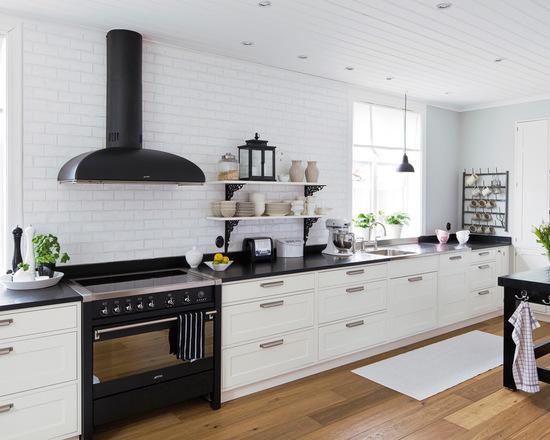 99213f2f054120cb_4685-w550-h440-b0-p0--scandinavian-kitchen