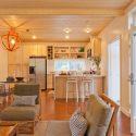 9951326e0f7362fa_1039-w550-h440-b0-p0--modern-kitchen
