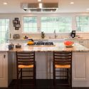 99f1e16602d5997a_8468-w550-h440-b0-p0--farmhouse-kitchen