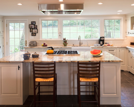 99f1e16602d5997a_8468-w550-h440-b0-p0--farmhouse-kitchen