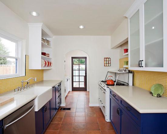 9ab1159d00592407_0578-w550-h440-b0-p0--eclectic-kitchen