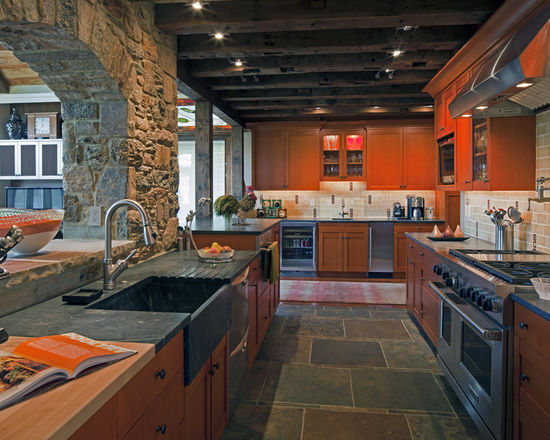 9ab11f380eac7b2a_1451-w550-h440-b0-p0--eclectic-kitchen