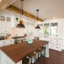 a8f1ed0508e658a5_0996-w550-h440-b0-p0--farmhouse-kitchen