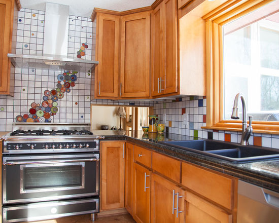 a981850602f67ad1_5015-w550-h440-b0-p0--eclectic-kitchen