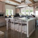c421b43500803ada_0467-w550-h734-b0-p0--beach-style-kitchen