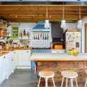 c831ad7206943c69_3446-w550-h440-b0-p0--eclectic-kitchen