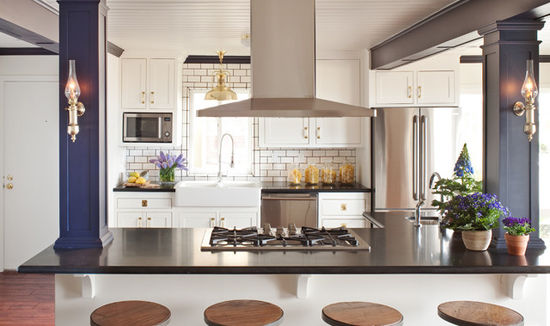 c8414202004139b4_1894-w550-h326-b0-p0--eclectic-kitchen