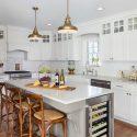 ca51f8c9082f6e22_9888-w550-h440-b0-p0--transitional-kitchen