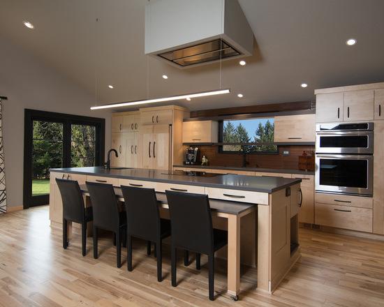 ca6167520509d03e_7961-w550-h440-b0-p0-q93--contemporary-kitchen