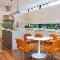 cc11bca5053e4651_5773-w550-h440-b0-p0--modern-kitchen