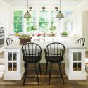 cc915f57095eb56e_0811-w550-h440-b0-p0--farmhouse-kitchen