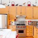 cde1506b0159ada1_4284-w550-h440-b0-p0--eclectic-kitchen