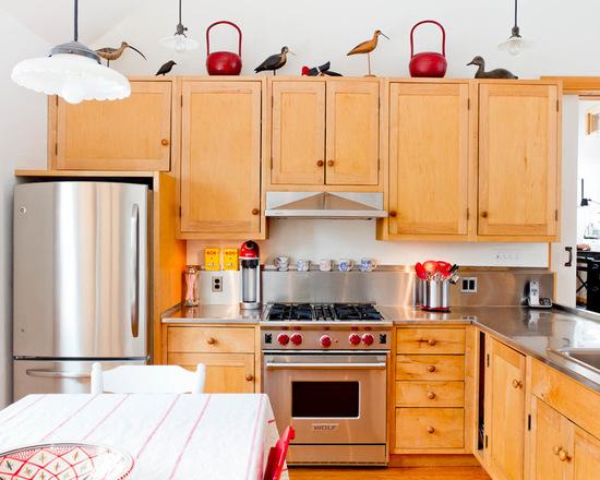cde1506b0159ada1_4284-w550-h440-b0-p0--eclectic-kitchen