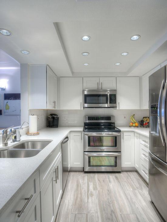 cf817e0f072253c4_7722-w550-h734-b0-p0--modern-kitchen