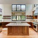 e4f15835097b9f30_3742-w550-h440-b0-p0--traditional-kitchen