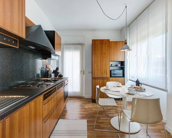 e761c31205d346f2_8033-w550-h440-b0-p0-q93--modern-kitchen