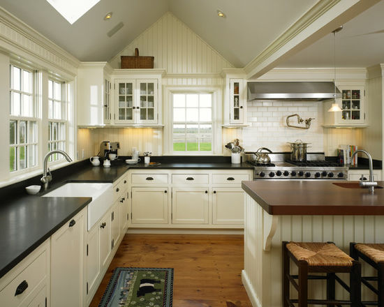 f37191dd02697512_8799-w550-h440-b0-p0--farmhouse-kitchen