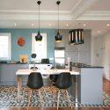 fac199e303f59daa_8871-w550-h440-b0-p0--eclectic-kitchen