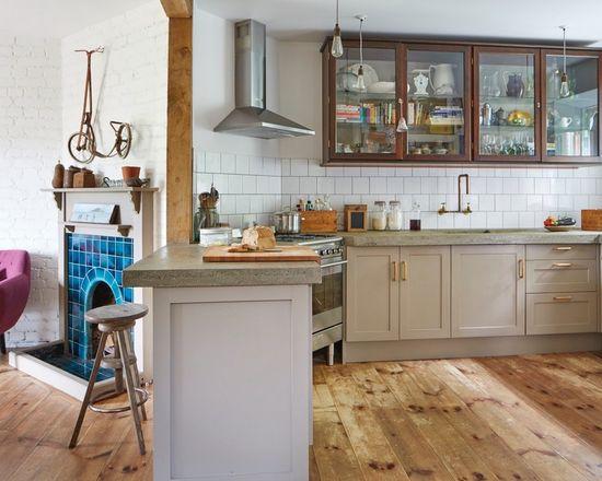 01719aec078d3031_1788-w550-h440-b0-p0--eclectic-kitchen