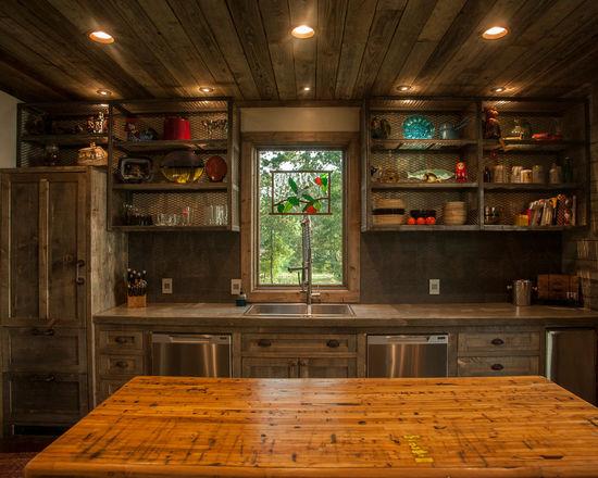 08014451058b23d8_5643-w550-h440-b0-p0--eclectic-kitchen (1)