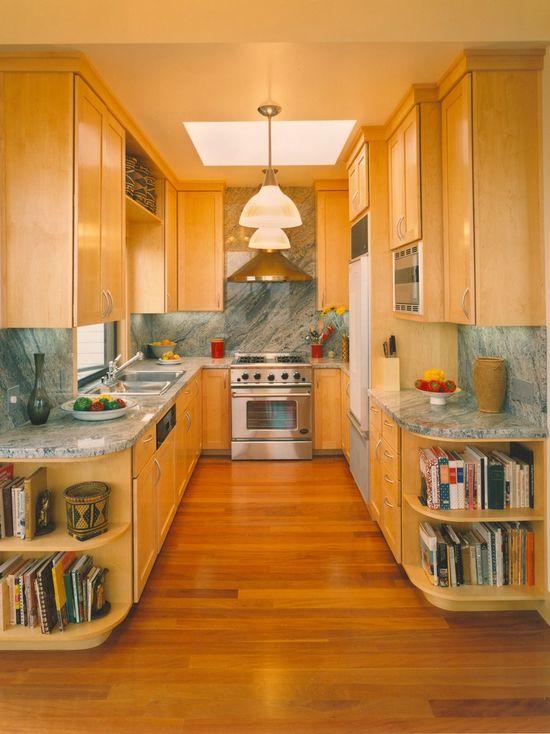 09d1b2520b4fa676_3958-w550-h734-b0-p0--eclectic-kitchen