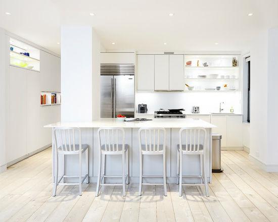 0eb19e6208b99c48_1044-w550-h440-b0-p0--contemporary-kitchen