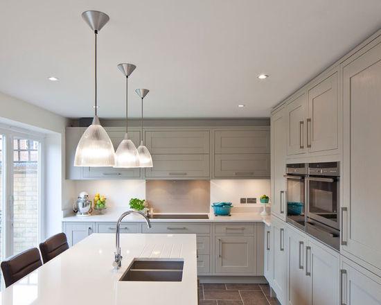 1921c9c40638cda7_1679-w550-h440-b0-p0--modern-kitchen