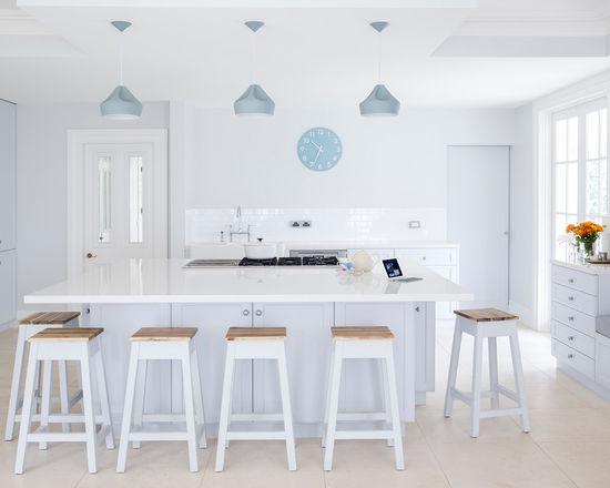 1961ec1008f6e0d7_0852-w550-h440-b0-p0--modern-kitchen