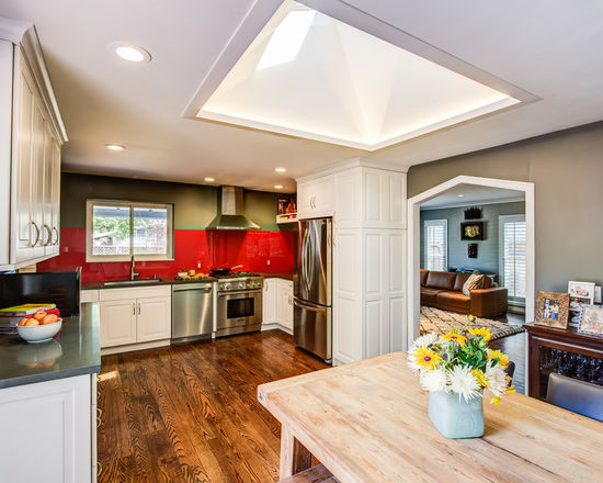 1a41210603da9702_1929-w550-h440-b0-p0--eclectic-kitchen