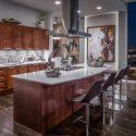 2ea19e48052c0cfe_0438-w550-h440-b0-p0--modern-kitchen