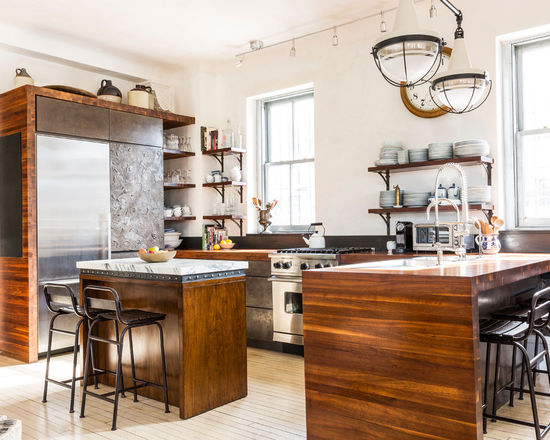 4841ccf909283091_0889-w550-h440-b0-p0--eclectic-kitchen