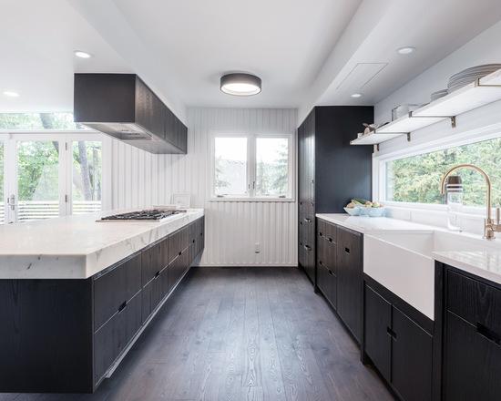 4f6133eb0803efab_5420-w550-h440-b0-p0--modern-kitchen