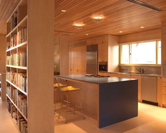 5821afe00b61f192_2036-w550-h440-b0-p0--modern-kitchen
