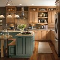 6f216fab081a48ce_3903-w550-h440-b0-p0--eclectic-kitchen