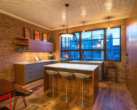 71a1e29102b35676_4793-w550-h440-b0-p0--eclectic-kitchen