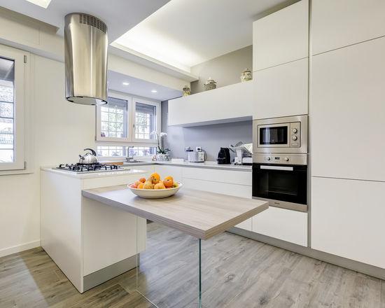 74010f4708873d4c_7750-w550-h440-b0-p0--modern-kitchen