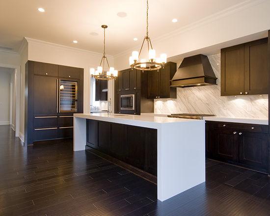 7a812a6d0edd3901_6265-w550-h440-b0-p0--modern-kitchen