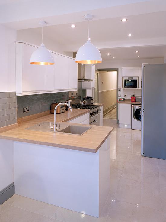 7ca1046a0730a3ba_3658-w550-h734-b0-p0-q93--modern-kitchen
